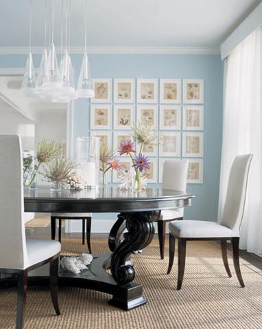 plemousse design inc a family estate in bridgehton ny